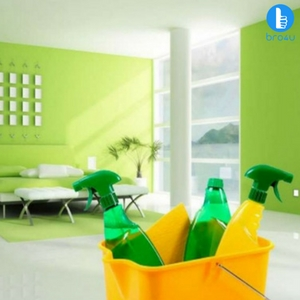 Bathroom Cleaning Services Ameerpet Hyderabad Best Home Cleaning - Bathroom cleaning services in hyderabad